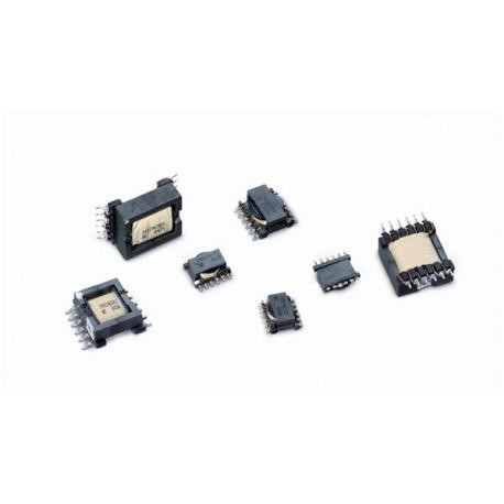 Wurth Electronics 749196301