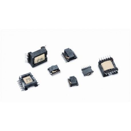 Wurth Electronics 749196531