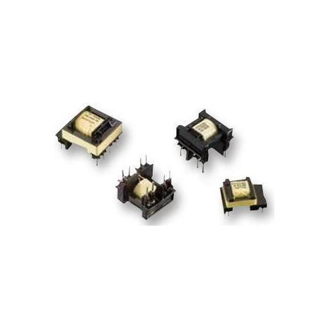 Wurth Electronics 750311215