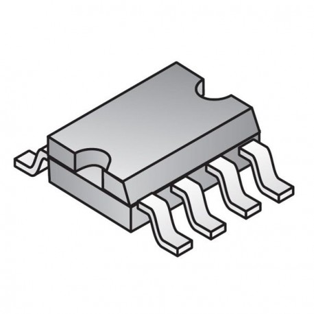 STMicroelectronics ETP01-2821RL