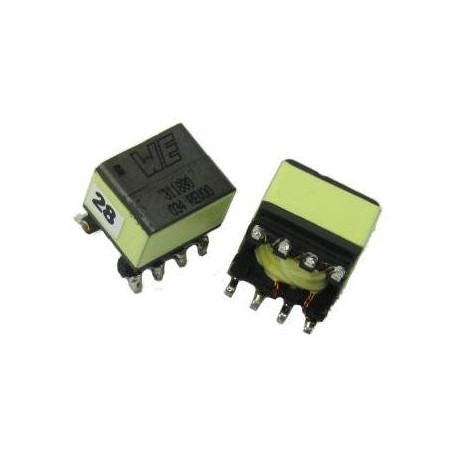 Wurth Electronics 750313995