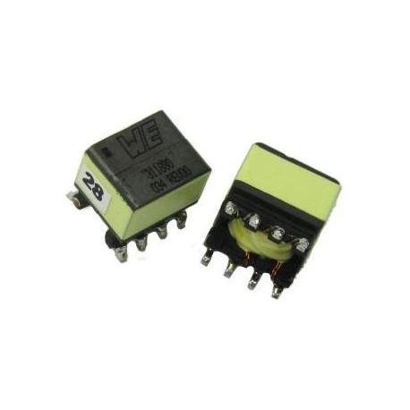 Wurth Electronics 750314226