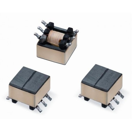 Wurth Electronics 760301106