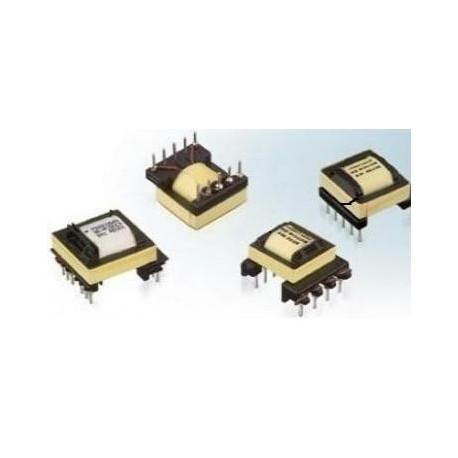Wurth Electronics 760871131