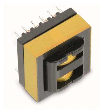 Wurth Electronics 760895641