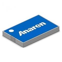 Anaren C200N50Z4