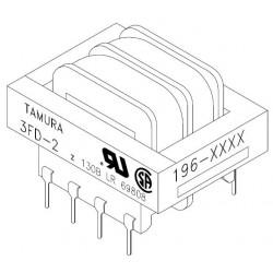 Tamura 3FD-210
