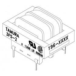 Tamura 3FS-212