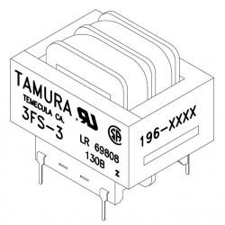 Tamura 3FS-324
