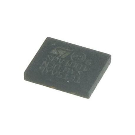 STMicroelectronics SPV1001N40
