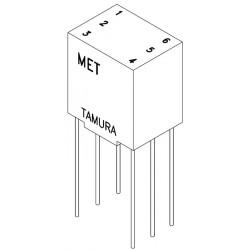 Tamura MET-31