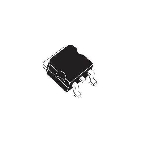 STMicroelectronics STPS15L45CBY-TR