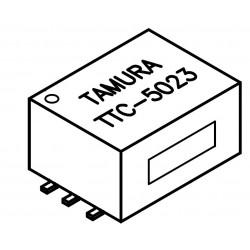 Tamura TTC-5023