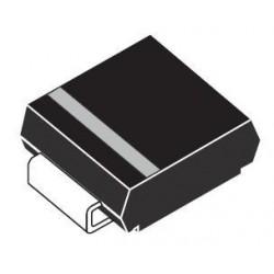 STMicroelectronics STPS2150A