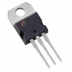 STMicroelectronics BTA06-600CWRG
