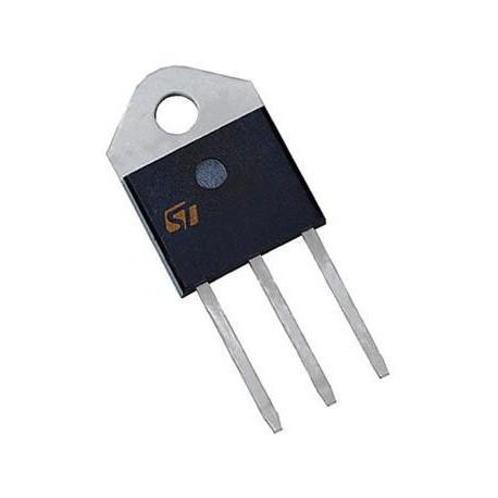 STMicroelectronics BTA26-600BRG