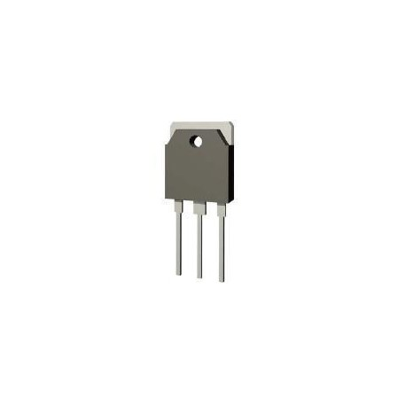 STMicroelectronics STTH30AC06CP