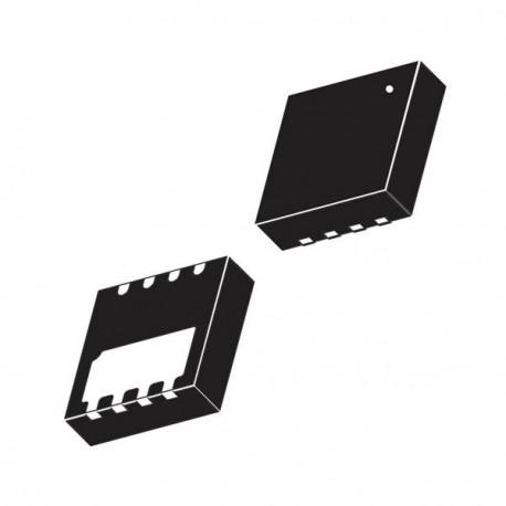 STMicroelectronics STTH5L04DEE-TR