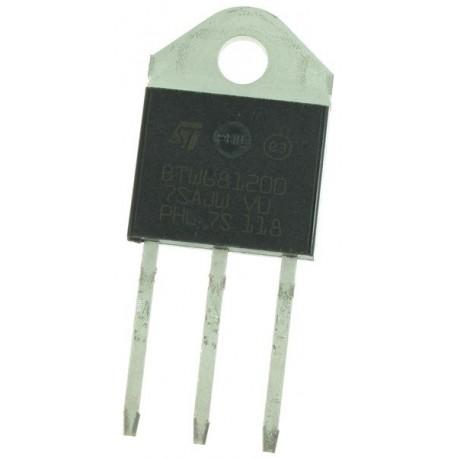 STMicroelectronics BTW68-1200RG