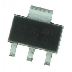STMicroelectronics X0202MN 5BA4