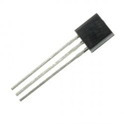STMicroelectronics XL0840