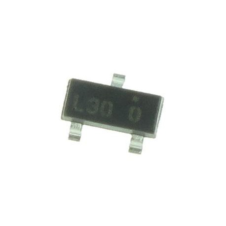 Fairchild Semiconductor BAV23S