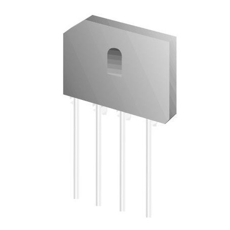 Fairchild Semiconductor DFB2580