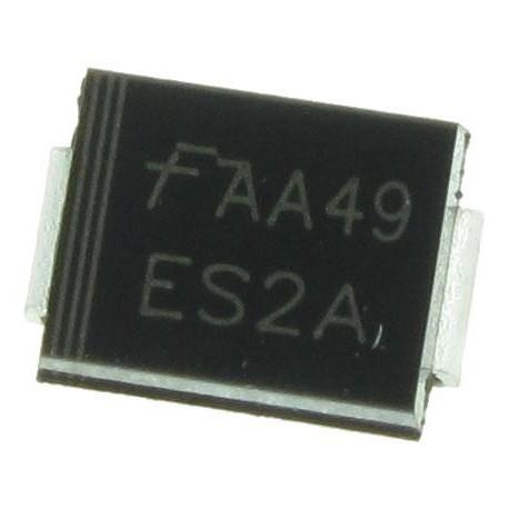 Fairchild Semiconductor ES2A