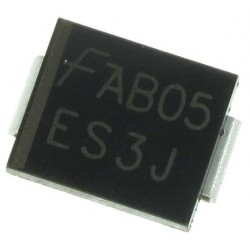 Fairchild Semiconductor ES3J