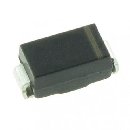 Littelfuse P3100SBLRP