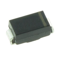 Littelfuse P3500SCLRP