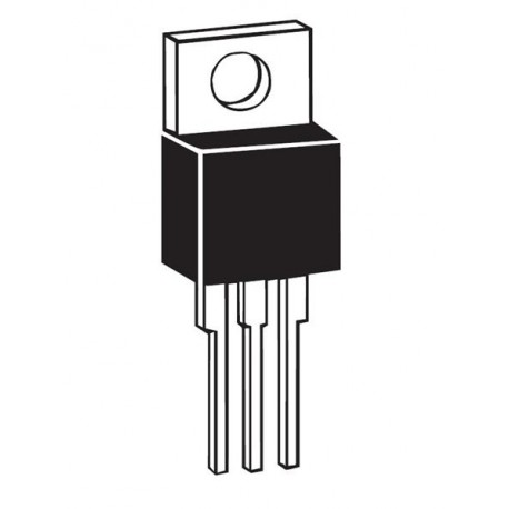 Littelfuse S4008RS2