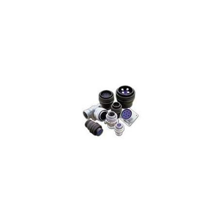 Amphenol 97-3106B-22-14P(946)