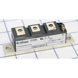 Infineon TD92N16KOF
