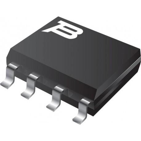 Bourns TISP61089MDR-S