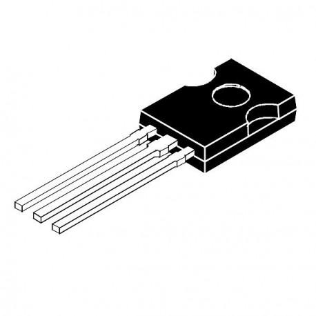 NXP BT134-600E,127