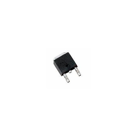 NXP BT136S-600D,118