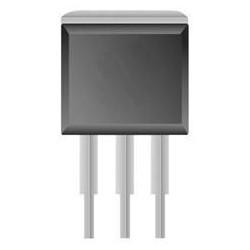 NXP BT169D,116