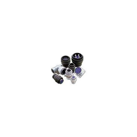 Amphenol 97-3108B-14S-6P(946)