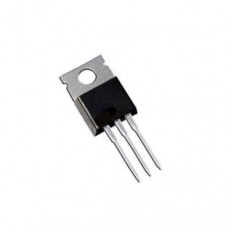 NXP BTA208-600D,127