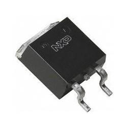 NXP BTA208B-1000C,118
