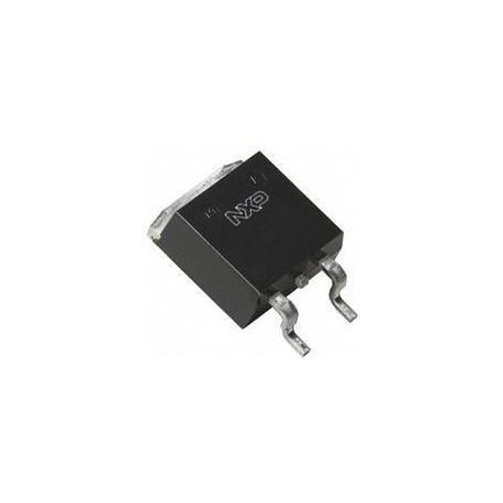 NXP BTA312B-600D,118