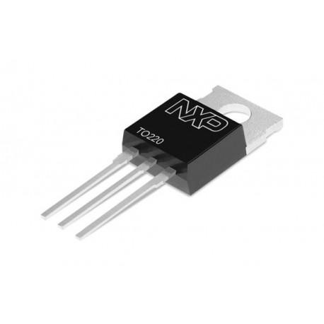 NXP BTA416Y-800C,127