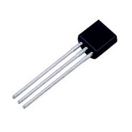 NXP Z0109NA0,412