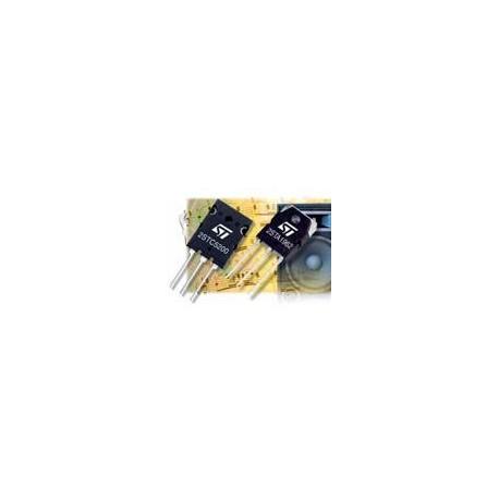 STMicroelectronics 2STC5948