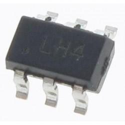 Littelfuse SRV05-4HTG
