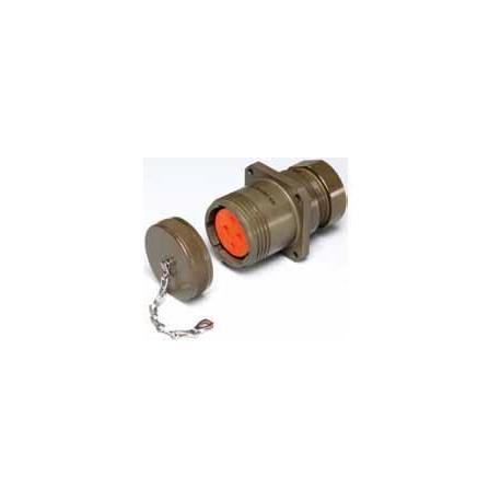 Amphenol CL90555C32412S