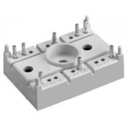 STMicroelectronics STG3P2M10N60B