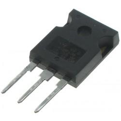 STMicroelectronics STGW35HF60W