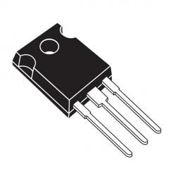 STMicroelectronics STGW45HF60WDI